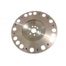 Lightweight Flywheel Rover K Series Engine