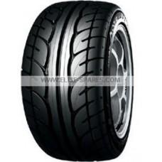 Yokohama Advan Neova AD07 Tyre 225/45R17  - FREE FITTING