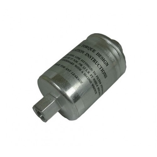 Fuel Filter - K Series Engine