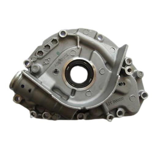 Oil Pump - Lotus Elise Exige Rover K Series Engine