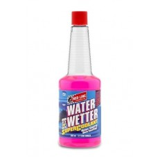 Red Line Water Wetter Coolant Additive 355ml Bottle